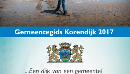 Welkom gemeente Korendijk