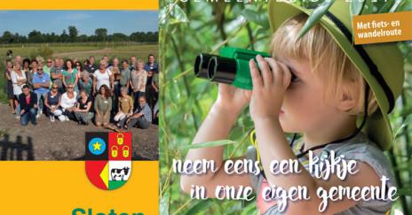 Boxmeer terug bij Akse; Welkom Sloten-Oud Osdorp