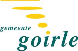 Gemeente Goirle kiest voor Akse Media