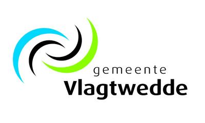 Gemeente Vlagtwedde krijgt weer een SmartMap
